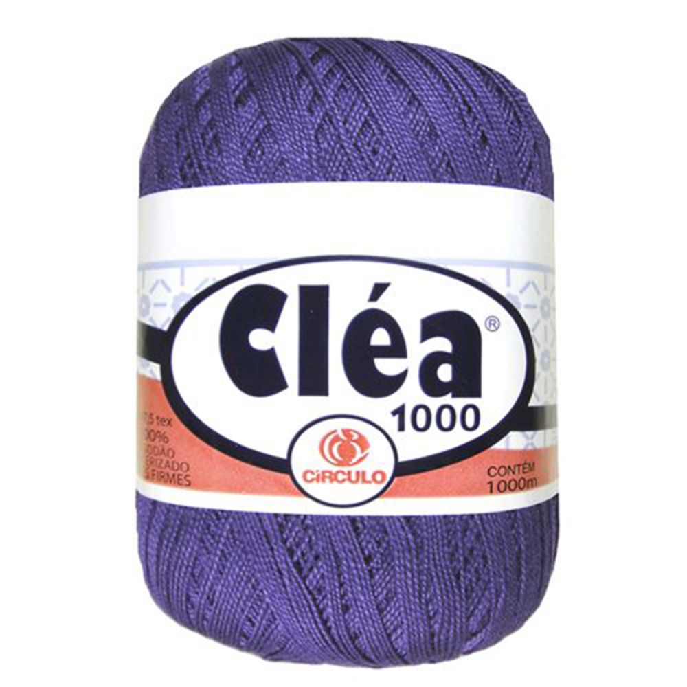 linha-circulo-clea-1000-cor-6388