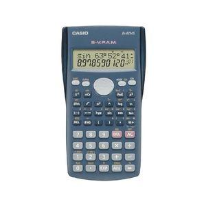 calculadora-casio-digital-cientifica-fx-82ms-frente-4