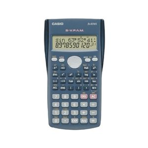 calculadora-casio-digital-cientifica-fx-82ms-frente-4