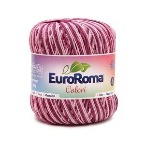 barbante-euroroma-colori-560-magenta