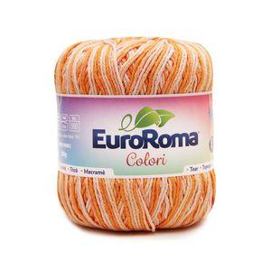 barbante-euroroma-colori-750-laranja