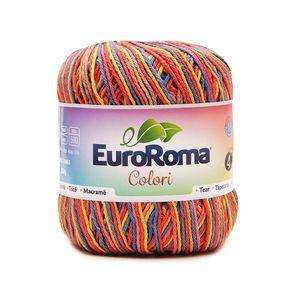 barbante-euroroma-colori-760-coral