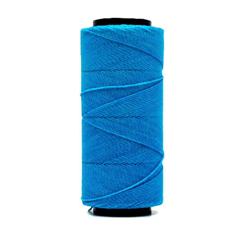 cordao-encerado-setta-azul-royal-0692