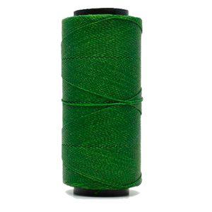cordao-encerado-setta-verde-oliva-0384