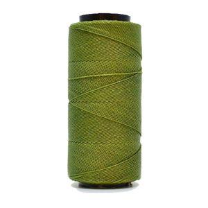 cordao-encerado-setta-verde-folha-0778