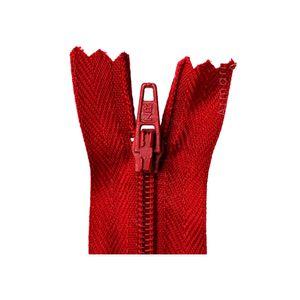 ziper-nylon-vermelho-519