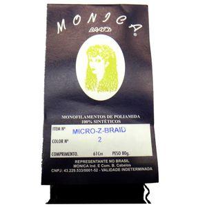 microz-2-etiqueta