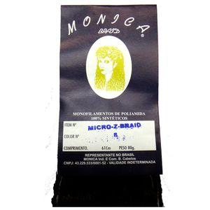 microz-8-etiqueta