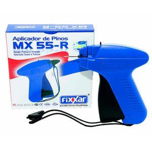 aplicador-fixxar-mx55rJPG
