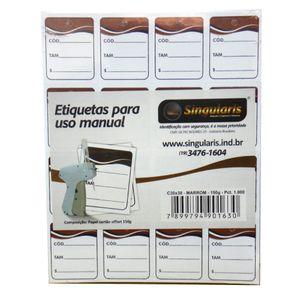etiqueta-tag-marrom