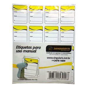 etiqueta-tag-amarela-pct