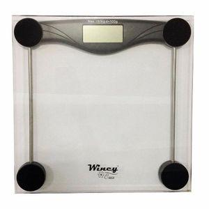balanca-digita-vidro-wincy
