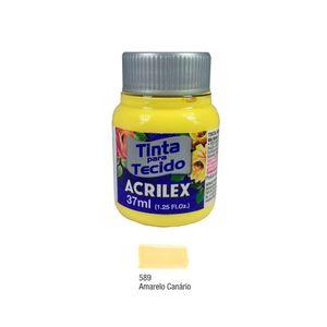 tinta-tecido-fosca-589-amarelo-canario-37-ml