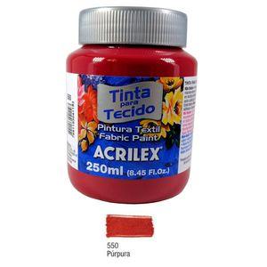 tinta-tecido-fosca-550-purpura-250-ml