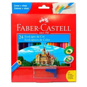 lapis-de-cor-faber-castell-24-cores