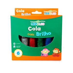 cola-glitter-leo-leo-caixa