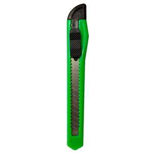 estilete-estreito-jocar-verde