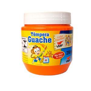 guache-250-vmp-laranja