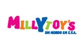 MillyToys