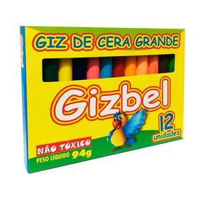 Giz-de-Cera-Grande-12-Cores---Gizbel