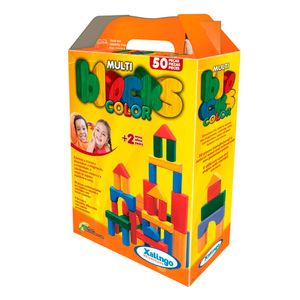 MultiBlocks-Coloridos-50-Pecas---Xalingo