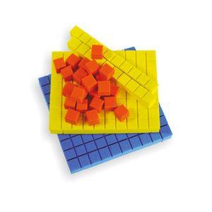 Material-Dourado-em-EVA-111-Pecas---Seller