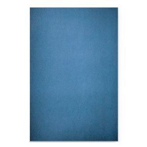 Placa-de-E.V.A-4mm-40cm-x-60cm-Azul-Marinho---MillyToy-s