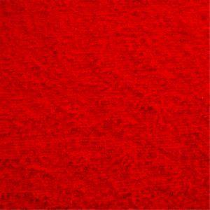 Placa-de-E.V.A-2mm-40cm-x-60cm-Atoalhada-Vermelho---Kreateva
