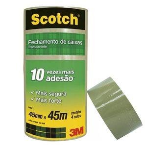Fita-Adesiva-Durex-Marrom-45mm-x-45m-Unitario---Scotch-3M