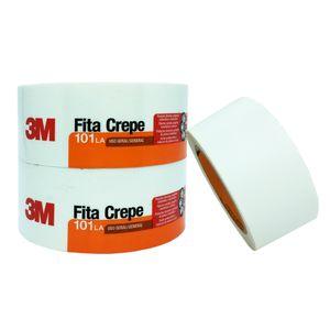 Fita-Adesiva-Crepe-48mm-x-50m-Unitario---3M