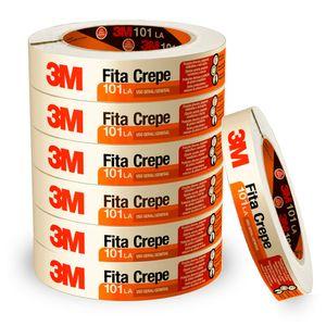 Fita-Crepe-18mm-x-50m-Unitario---3M