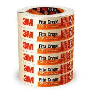 Fita-Crepe-18mm-x-50m-PT-6---3M