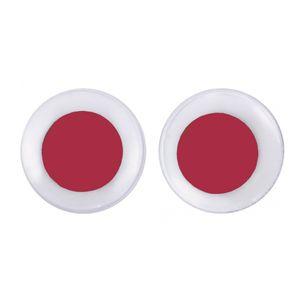 Olho-Movel-N°4-Vermelho---Comercial-Maluli