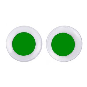 Olho-Movel-N°7-Verde---Comercial-Maluli