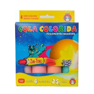 cola-colorida-zas-traz