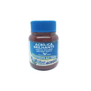 Tinta-Acrilica-37ml-Vinho---Acrilex