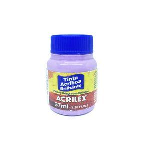 Tinta-Acrilica-37ml-Lilas---Acrilex