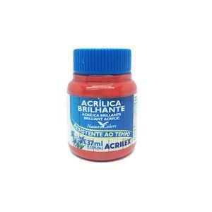 Tinta-Acrilica-37ml-Vermelho-Fogo---Acrilex