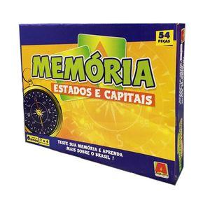 Jogo-da-Memoria-Estados-e-Capitais---Algazarra