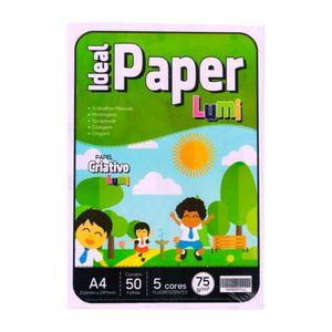 papel-lumi-50-cores