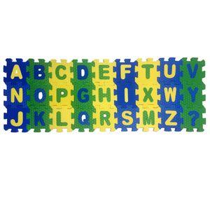 Tapetes-Educativos-Alfabeto-em-E.V.A-Modelo-1---Gato