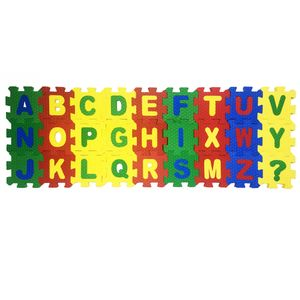 Tapetes-Educativos-Alfabeto-em-E.V.A-Modelo-3---Gato