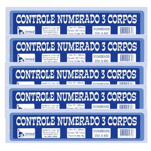 Controle-Numerado-3-Corpos-com-100-Folhas-PT-10---Tamoio