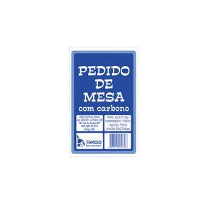 Pedido-de-Mesa-com-Carbono-119x75mm-com-50x2-Folhas---Tamoio