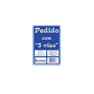 Talao-de-Pedido-3-Vias-3x25-lfs-Tamoio---News-Center-Online