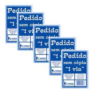 Talao-de-Pedido-1-Via-50-lfs-PT-20-Tamoio---News-Center-Online