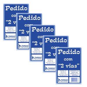 Talao-de-Pedido-2-Vias-2x25-lfs-PT-20-Tamoio---News-Center-Online