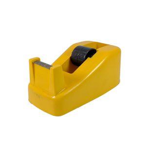 suporte-fita-pequeno-amarelo