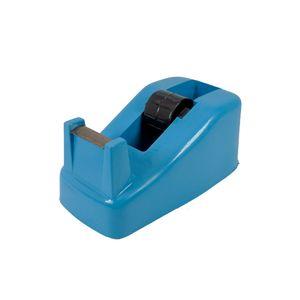suporte-fita-pequeno-azul