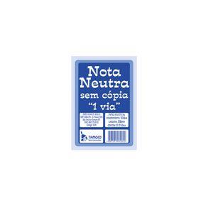 Nota-Neutra-sem-Copia-1-via-155x108mm---Tamoio